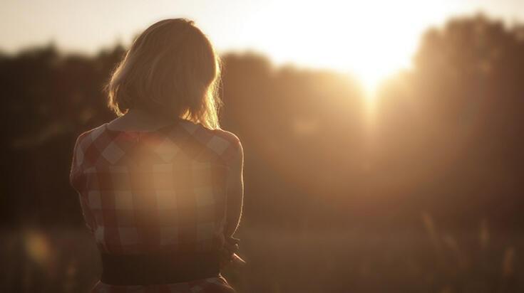 Affetmek neden bu kadar zor? Neden affetmelisin?