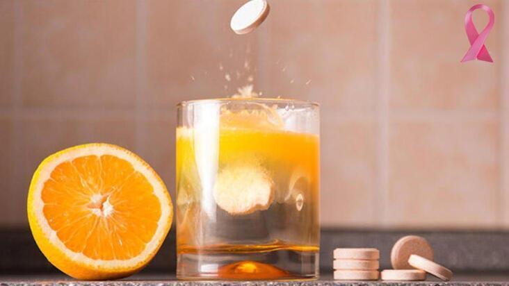 Hastalıklardan koruyan mucize içecek!