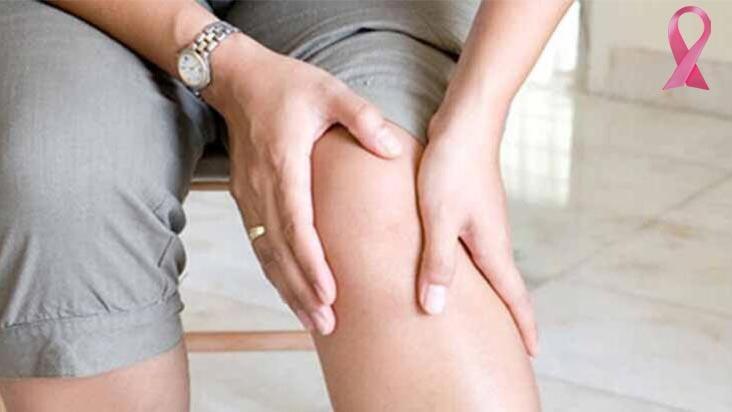 Osteoporoza karşı 6 etkili yöntem