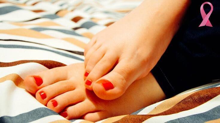 Diyabet hastalarının ayak sağlığı için dikkat etmesi gerekenler