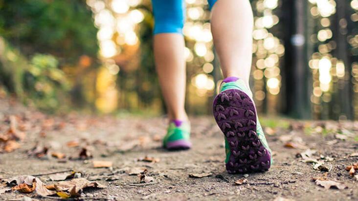 Evde ve dışarıda spor yaparken dikkat etmeniz gereken 10 detay