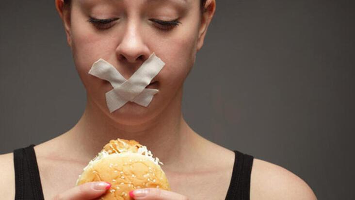 Ergenlikteki bilinçsiz diyetler hormonal ve metabolik bozukluklara yol açabilir