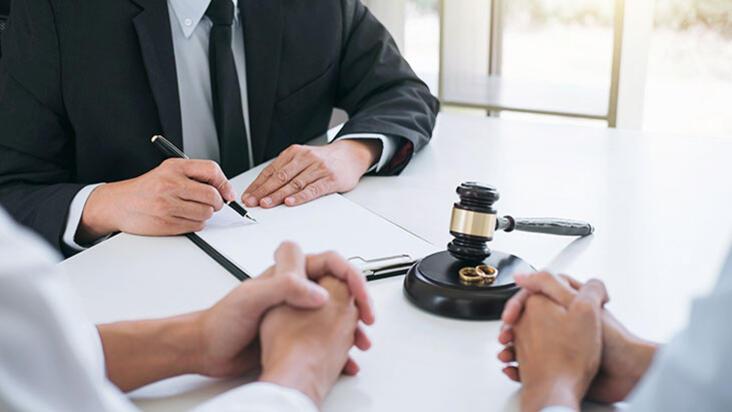 Sadece boşanma konusunda anlaşmak boşanmak için yeterli mi?