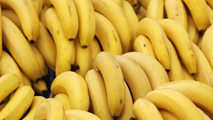 Ev temizliğinde kullanabileceğiniz 9 yiyecek