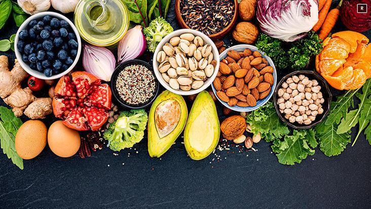 Neden lifli gıda tüketmeliyiz?