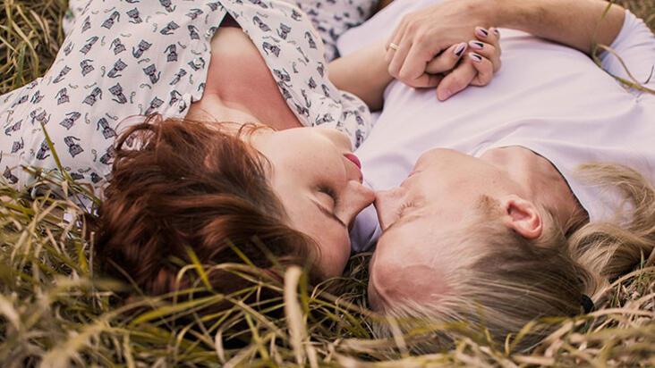 2021'de göreviniz aşık olmak! Burcunuza göre aşkı nasıl yaratırsınız?