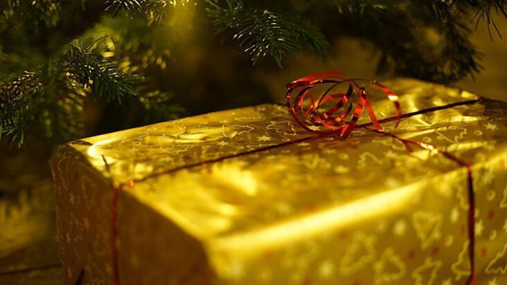 Ne hediye alsam? – Yılbaşı hediyesi fikirleri
