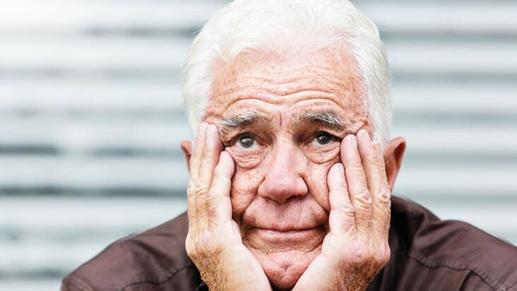 Alzheimer hastalığının evreleri nelerdir?