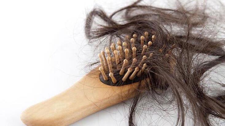 Saçınızı tararken bunları asla yapmayın!
