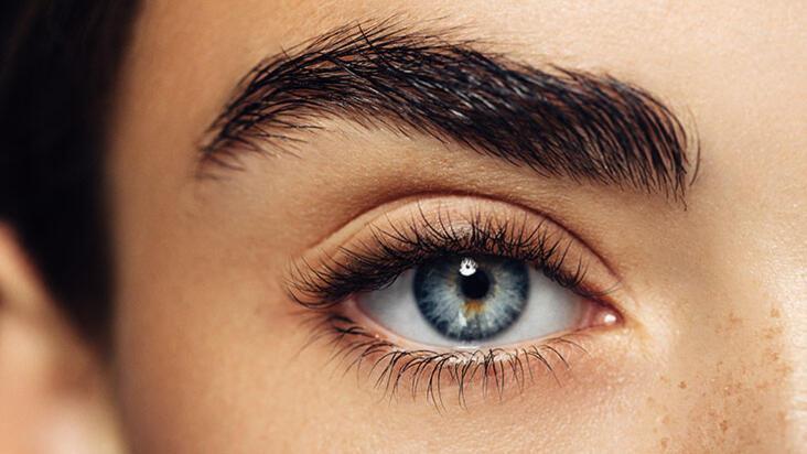 Göz kapağı estetiği (bleroplasti) hakkında merak edilenler