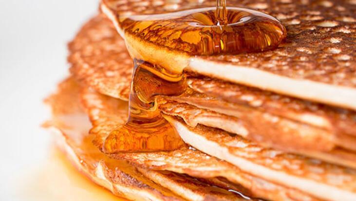 Her sabah kahvaltınıza akçaağaç şurubu eklerseniz vücudunuza ne olur?