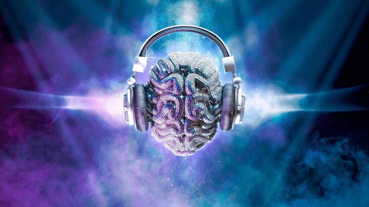 Şarkı sözleri ve müziğin bilinçaltımıza etkisi nedir?