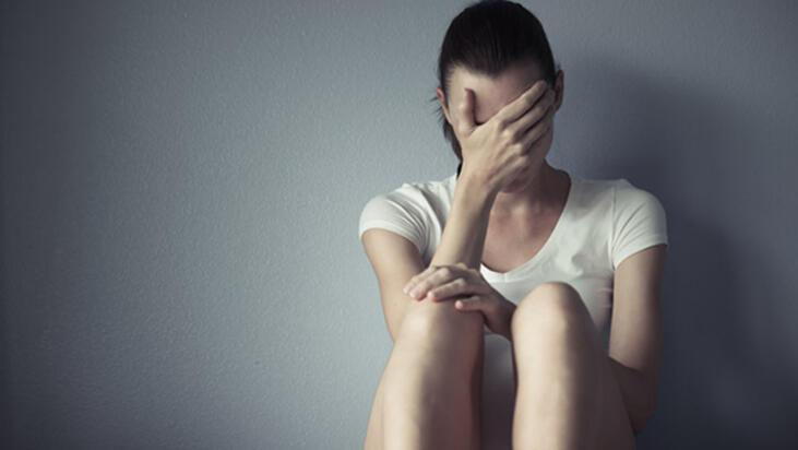 Diyet yapmak depresyona mı neden olur?