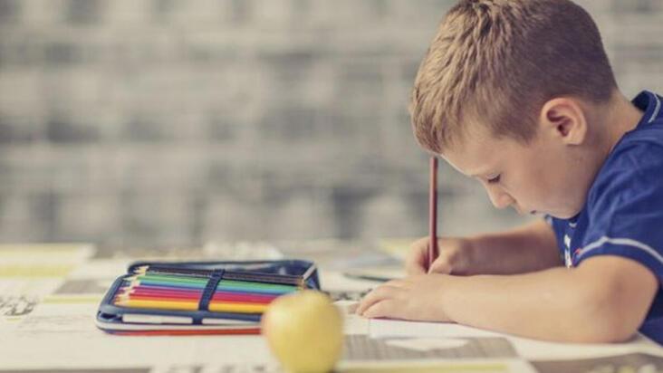 Çocuğa ödev yapma sorumluluğu nasıl verilir?