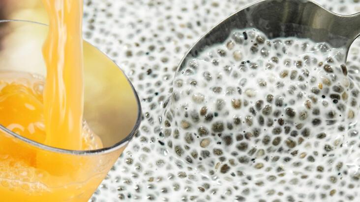 Kas yapıp yağ yakmak için spordan önce kaçınılması gereken 11 besin