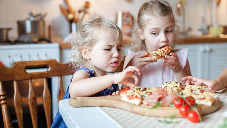 Sorumlu bir yetişkin olmak için her çocuğun öğrenmesi gereken 3 beceri