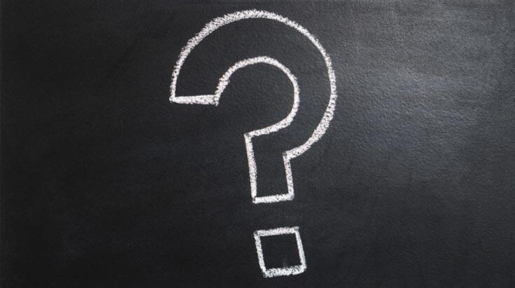 1 Haftada Selülit Nasıl Gider? Kısa Sürede Selülitten Kurtulma Yolları Nelerdir?