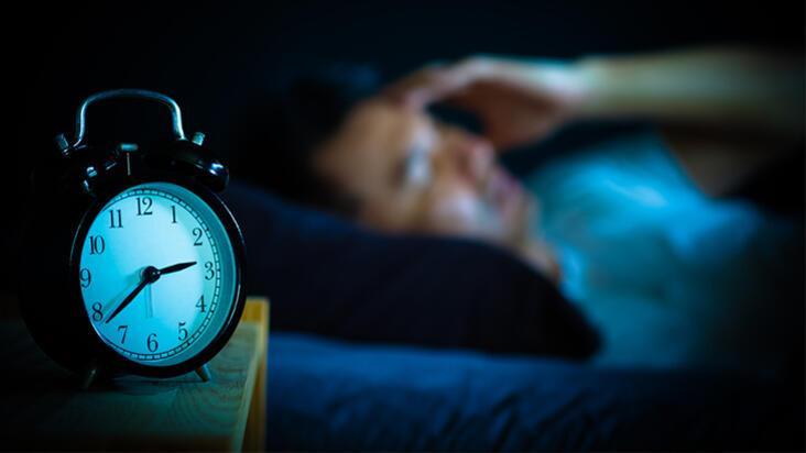 Uykuya dalmakta ve uykuda kalmakta zorlananlar için tavsiyeler
