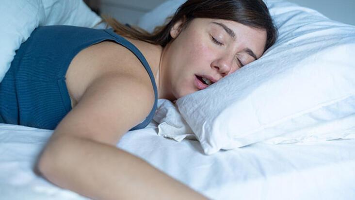 Kolayca uykuya dalmanızı sağlayacak içecek tarifleri