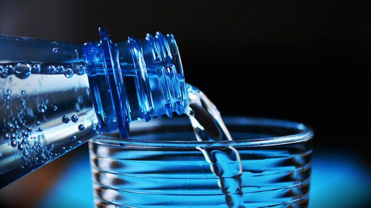 Bu 4 yöntem ile su tüketerek yaz ödemlerine veda ediyoruz