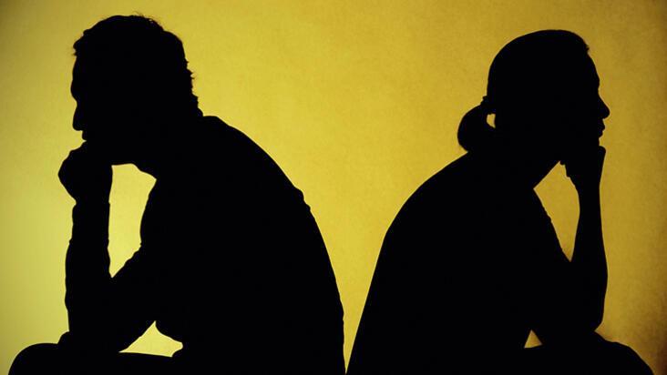 Bize iyi gelmeyen toksik bir ilişkiyi bitirememenin nedenleri