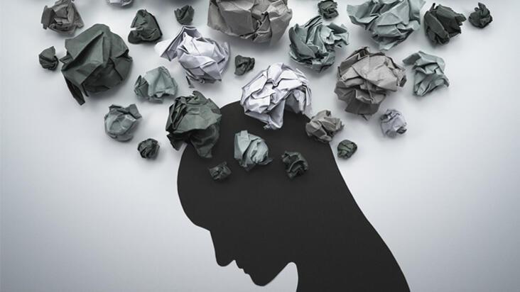 Stresin daha fazla etkilediği 9 durum