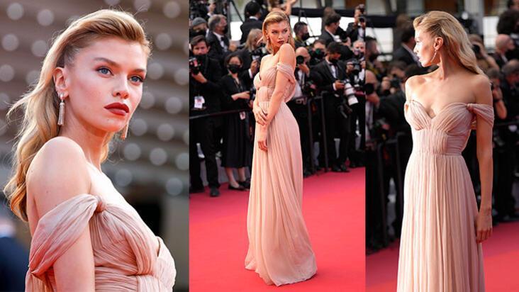 Kırmızı Halı: 74. Cannes Film Festivali 10. gün