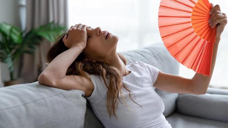 Uzmanından uyarı: Güneş yanığına yoğurt sürmeyin
