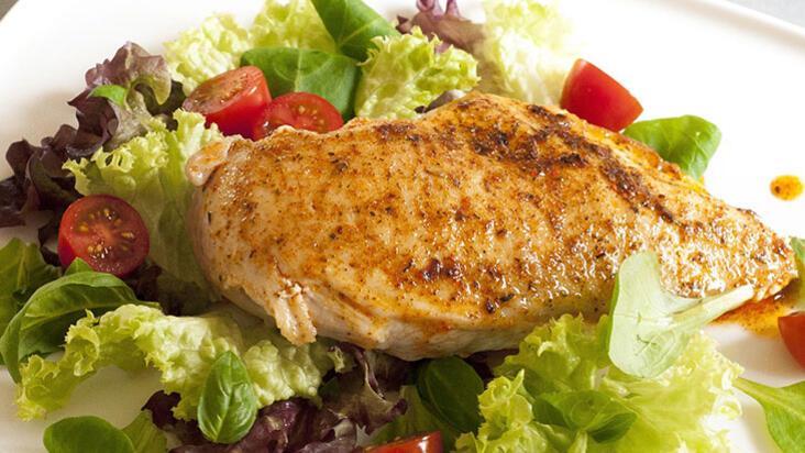 Kas geliştiren en iyi 10 yiyecek