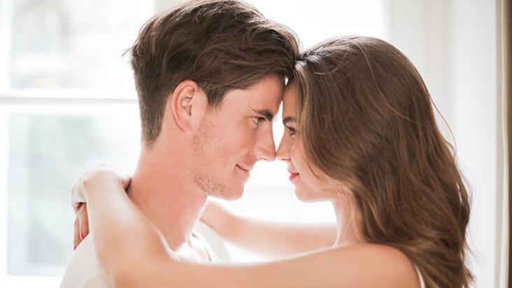 Yeni bir ilişkiye başlamadan önce kendinize sormanız gereken 6 soru