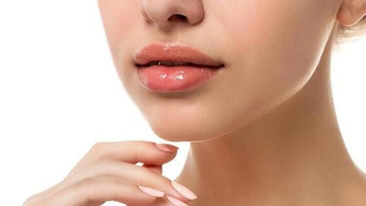Herkes dudak dolgusu yaptırabilir mi?