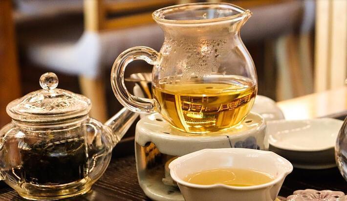 Sultan Çayı İçmenin Faydaları Nelerdir? Neye İyi Gelir?