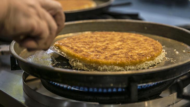 Gastronomi kenti Hatay, yöresel lezzetlerinin ününü tescille  artıracak