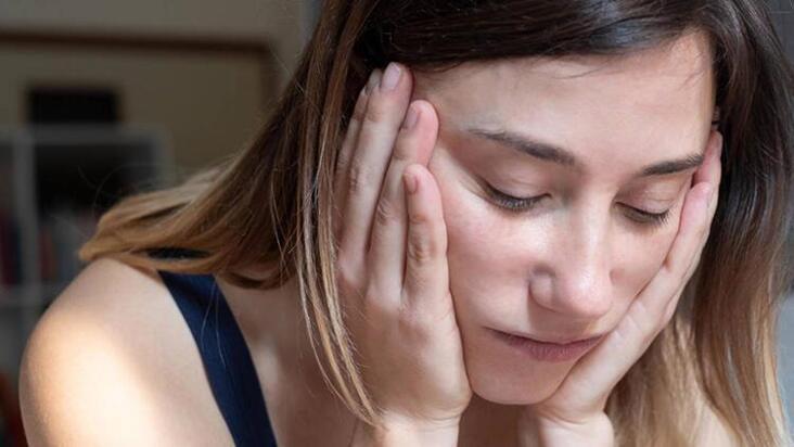 Histrionik kişilik bozukluğu nasıl anlaşılır?