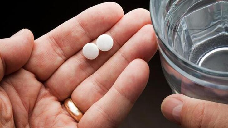 Aşırı ağrı kesici kullanmanın zararları nelerdir?