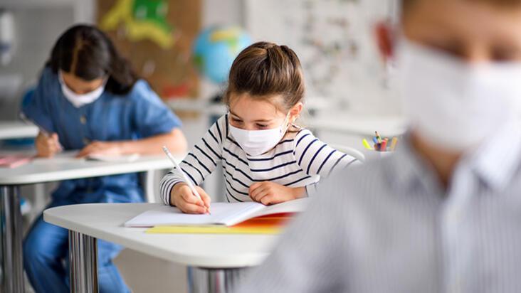 Çocuğunuzu yüz yüze eğitime hazırlamak için neler yapabilirsiniz?