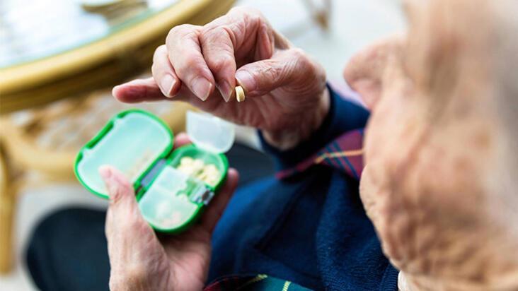 Alzheimer'ı önlemenin araştırmalarla kanıtlanmış 10 yolu