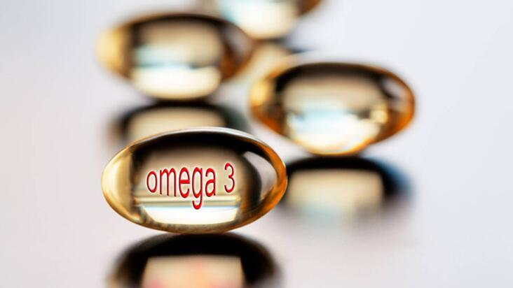 Omega 3-6-9 sağlığımız için neden bu kadar önemli?