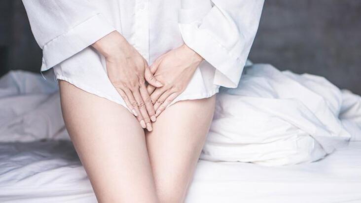 Özgüven kazandıran genital estetik uygulamaları