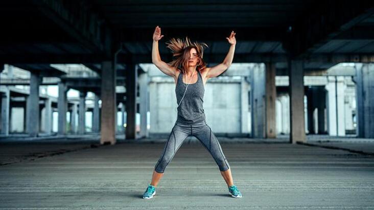 Kronik kalp hastalarında egzersiz programları nasıl belirlenmeli?