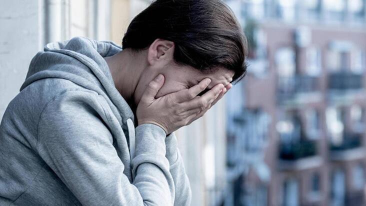 B12 vitamin eksikliği kansızlığa neden oluyor!