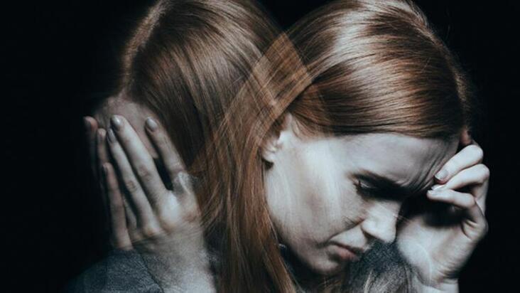 Aşırı sinirli olmanın zararları