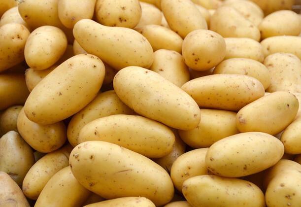 İşte sizlere patatesi kızartırken çıtır çıtır ve altın sarısı olmasını sağlayacak 5 pratik öneri…Patates seçimi: