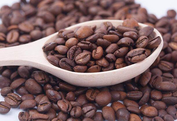Yapılan deneyde kahve, kan şekeri seviyesini düşürdü