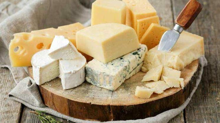 Aşırı peynir yeme isteği