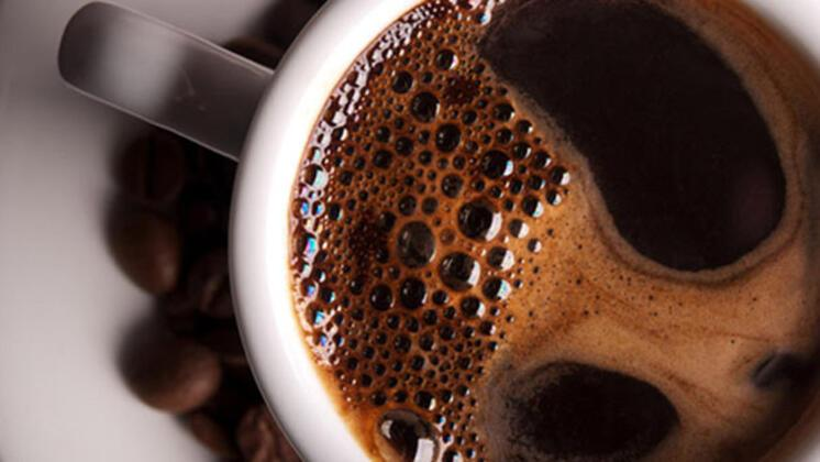 Aşırı çay ve kahve tüketimi