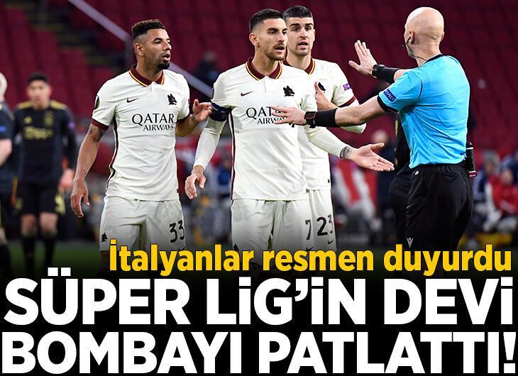 Trabzonspor, Bruno Peres ile anlaşma sağladı!