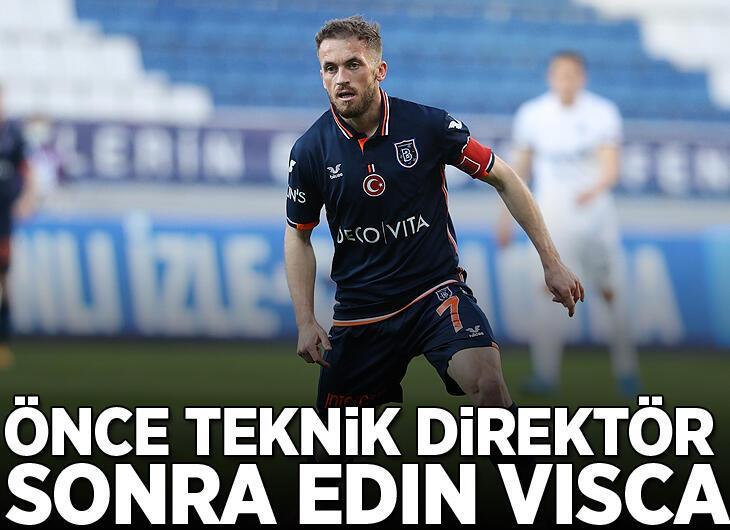 Fenerbahçe'de yeni teknik adamdan müjdeli haber! İlk transferi belli oldu