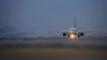 """Hava yolu taşımacılığı da """"varış öncesi gümrükleme"""" uygulaması kapsamına alındı"""