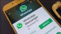 WhatsApp'tan kullanıcılara şok! Ceza...